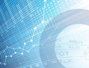 Stratégies de vente d'options de vente sur le marché canadien