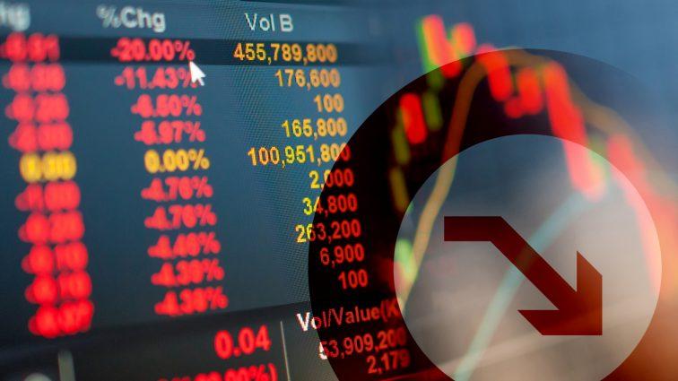 Profiter de manière optimale d'une baisse potentielle sur les actions de Domtar Corp (UFS)