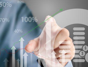 Stratégie de vente d'options d'achat : Tourmaline (TOU.TO)