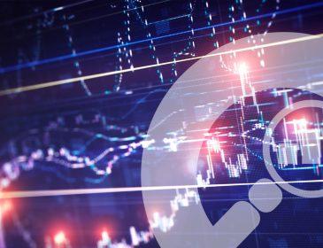 Vendre des options de vente pour tirer avantage d'une hausse sur le prix des actions de Mines Agnico Eagle Limitée