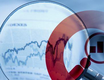Les options d'achat couvertes :  un moyen de gérer l'exposition au risque et de créer de la valeur en période de volatilité
