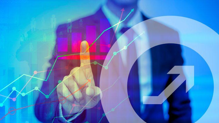 Vendre des options de vente en s'appuyant sur la moyenne mobile de 50 jours