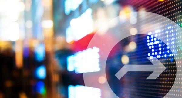 Tirer le meilleur parti de l'analyse technique grâce à la négociation d'options