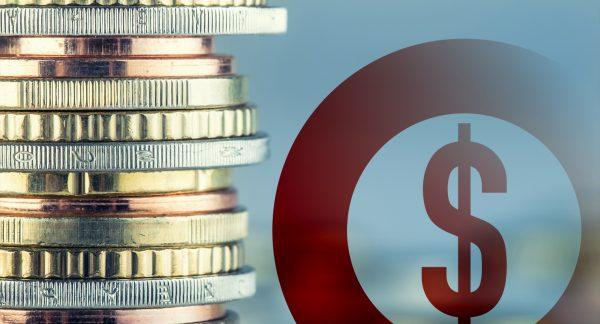 L'université des options sur devises – Partie 1