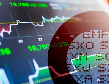 Les options comme outil de protection contre les fluctuations du marché et le risque extrême