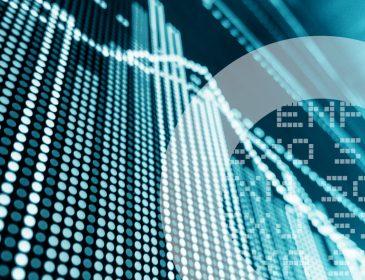 Prendre une position locative misant sur la hausse des marchés canadiens
