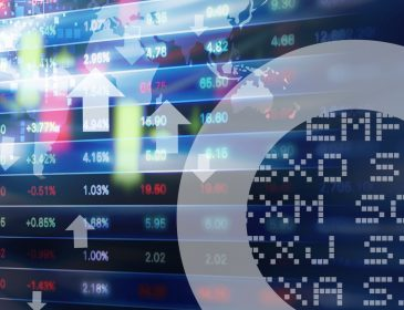 L'impact du taux de change sur nos investissements aux États-Unis