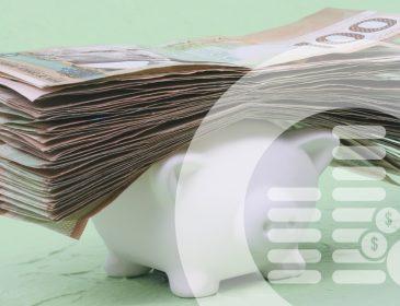 Les trois meilleures stratégies sur options pour générer des revenus