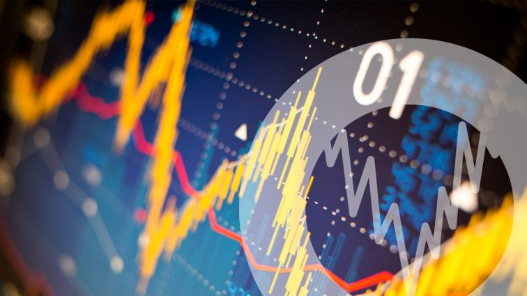 Maximiser les gains et minimiser les pertes en temps de récession