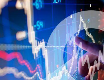 Réflexions sur la négociation d'options sur titres de sociétés du secteur des ressources naturelles