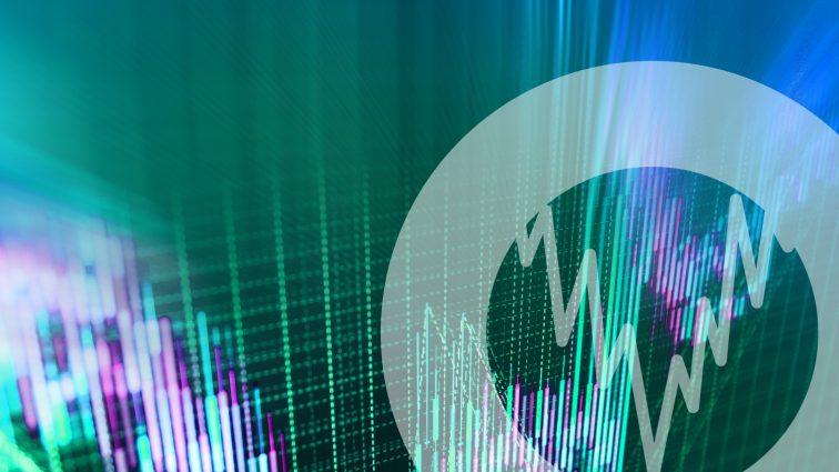 Générer des revenus au moyen des écarts verticaux créditeurs