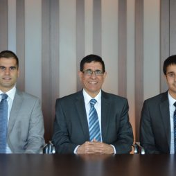 Mehra Wealth Management Group