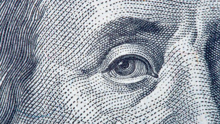 Une couverture contre le risque de change lié au dollar américain à l'aide des options USX