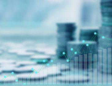 L'université des options sur devises – Partie 4