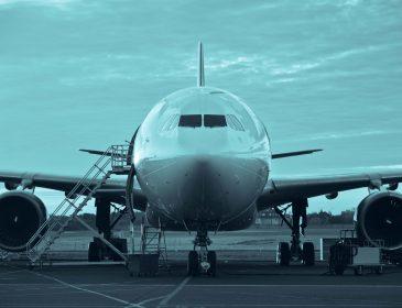 Envisager une position acheteur sur options d'achat d'Air Canada