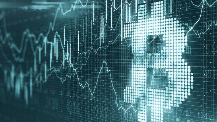 Première mondiale : options sur FNB de bitcoins