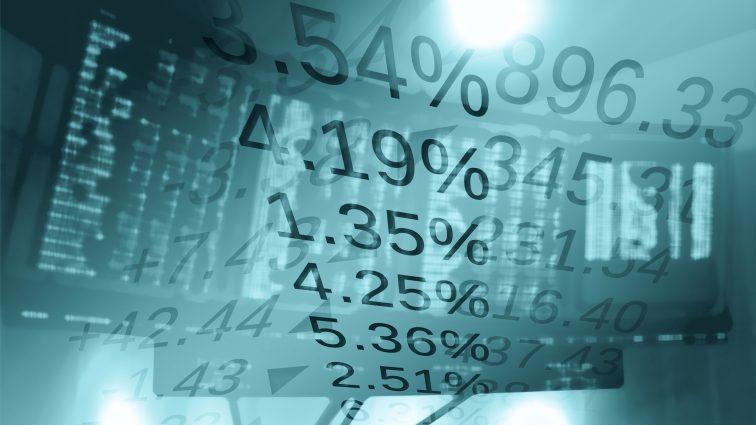 Perspectives sur la négociation d'options grâce à notre contrôle expost sur 13ans d'analyse technique