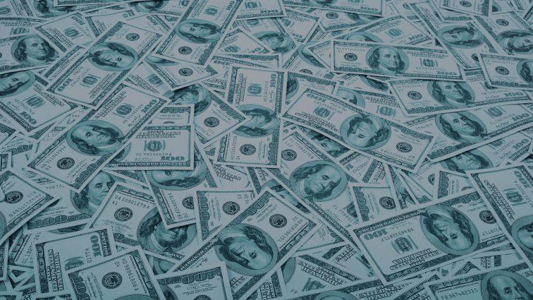 Le marché des devises et les stratégies sur options USX décortiqués