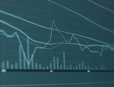 Mieux comprendre l'effondrement de la volatilité