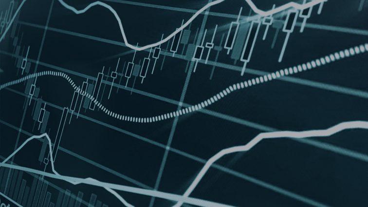 Les cotes en temps réel sont désormais offertes sur le site web de la Bourse de Montréal
