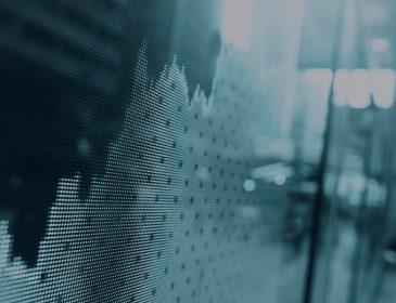 Volatilité des marchés et options