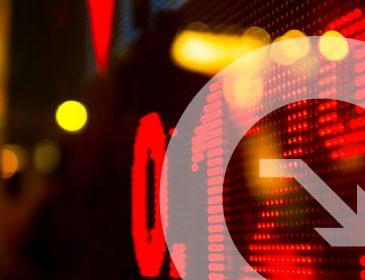 Profiter d'une baisse potentielle du prix des actions de Gildan Inc. (GIL)