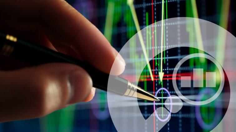 Vendre d'options d'achat couvertes par la détention d'options d'achat à long terme sur les actions de CM