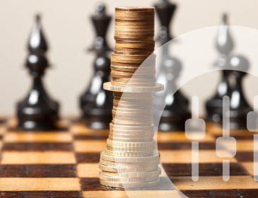 Les options d'achat couvertes et l'or : une combinaison gagnante