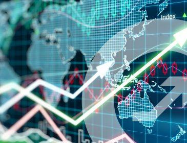 Dollarama : comparer la négociation d'actions et la négociation d'options