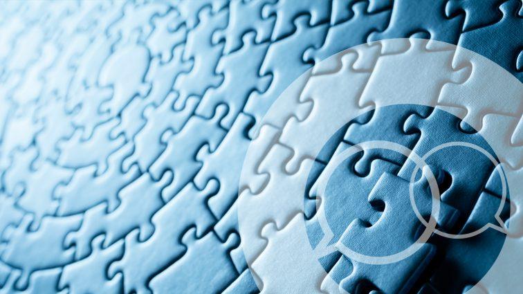 La parité call-put : comment transformer ses positions