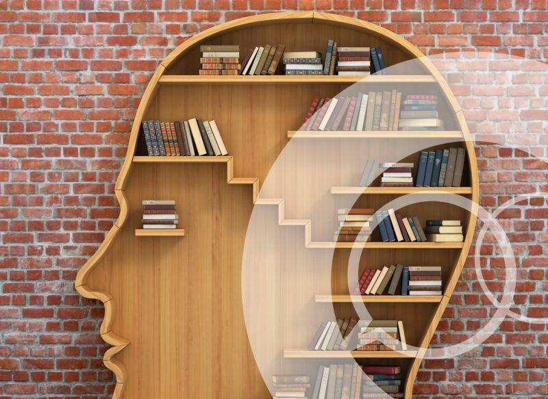 Mythes et idées fausses en matière d'options