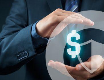 Protéger les profits sur un titre volatil