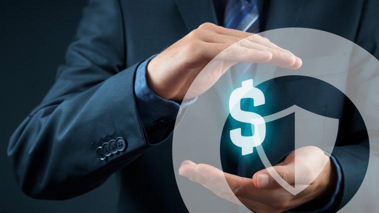 Investir dans les ressources au moyen d'options à long terme