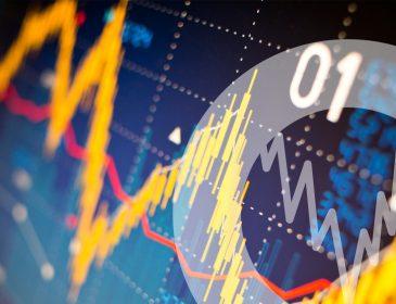 Faire sienne la volatilité d'un élément perturbateur canadien